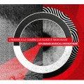 """Un Drame Musical Instantane """"L'homme A La Camera / La Glace A Trois Faces"""" [CD]"""