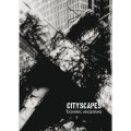 "Dominic Angerame ""Cityscapes"" [DVD]"
