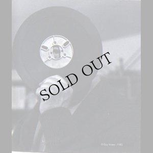 """画像3: Bernard Parmegiani """"L'Œuvre Musicale En 12 CD"""" [12 × CD]"""