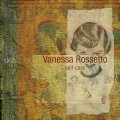 "Vanessa Rossetto ""Self​-​care"" [CD]"