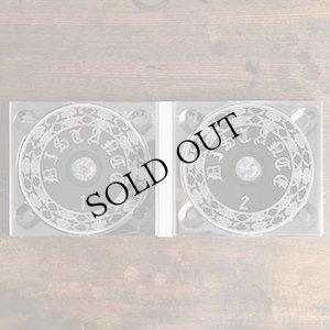 """画像3: Don Bradshaw-Leather """"Distance Between Us"""" [2CD]"""
