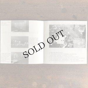 """画像4: Glass Orchestra """"Live From The Archive Volume One"""" [CD]"""