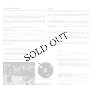 "画像5: GAP ""Practical Concert"" [2CD]"