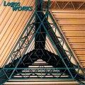 """Moniek Darge / Godfried-Willem Raes """"Logos WORKS"""" [CD]"""