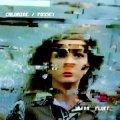 "Chlorine / Posset ""Ultra Fluff"" [CD-R]"