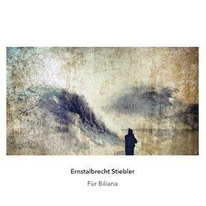"画像1: Ernstalbrecht Stiebler ""Fur Biliana"" [CD]"