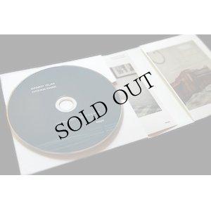 """画像5: Danny Clay """"Ocean Park"""" [CD]"""