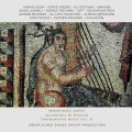"V.A ""Anthology Of Persian Experimental Music Vol. II"" [CD]"