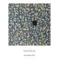 "Eventless Plot ""Parallel Words"" [CD]"