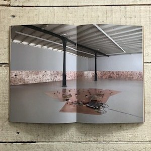 "画像2: Gert-Jan Prins ""Club Solo"" [CD + Book]"