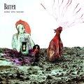 """Nurse With Wound """"Barren"""" [2CD]"""