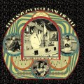 """El'Blaszczyk Rock Band Himself """"The Quirky Lost Tapes- 1993-95"""" [CD + 36 PAGES BOOKLET]"""