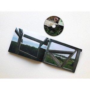 """画像2: Paul Hegarty & Mick O'Shea """"Easy Perfection Salad"""" [CD]"""