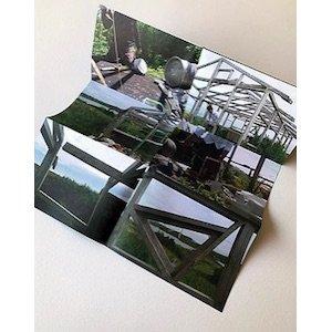 """画像3: Paul Hegarty & Mick O'Shea """"Easy Perfection Salad"""" [CD]"""