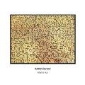 "Adrian Democ ""Hlaholika"" [CD]"