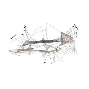 """画像5: Mads Emil Nielsen """"SoundTales Collage"""" [CD + prints]"""
