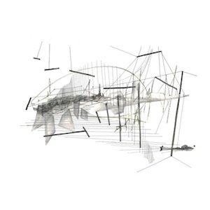 """画像4: Mads Emil Nielsen """"SoundTales Collage"""" [CD + prints]"""