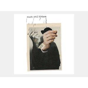 """画像1: Mads Emil Nielsen """"PM016 (2020 Remaster)"""" [CD]"""
