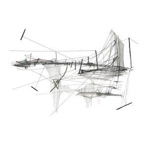 """画像3: Mads Emil Nielsen """"SoundTales Collage"""" [CD + prints]"""