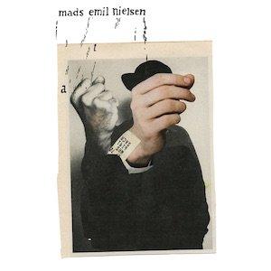 """画像2: Mads Emil Nielsen """"PM016 (2020 Remaster)"""" [CD]"""