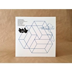 """画像2: V.A """"mex 2020"""" [CD]"""
