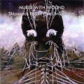 """Nurse With Wound """"Shipwreck Radio: Final Broadcasts"""" [CD]"""
