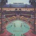 """Thomas Barriere """"Habituons Nous A La Pluie"""" [CD]"""