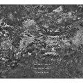 """Michael Ranta """"The Great Wall / Chanta Khat"""" [CD]"""
