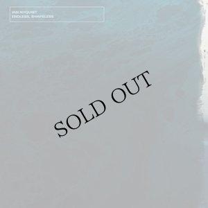 "画像3: Ian Nyquist ""Endless, Shapeless"" [LP]"