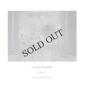 """画像1: Linda Catlin Smith """"Ballad"""" [CD]"""