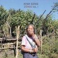 "Kink Gong ""Zomia Vol. 1"" [LP]"
