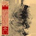 """V.A """"Seleccion Magnetica 1982 / 1996"""" [Cassette]"""