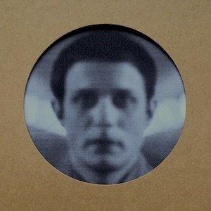 """画像2:  Felix Kubin """"Max Brand Studie IV / Topia"""" [LP]"""