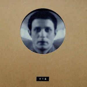 """画像1:  Felix Kubin """"Max Brand Studie IV / Topia"""" [LP]"""