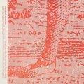 "Christoph Waelkens ""New England Digital"" [LP]"