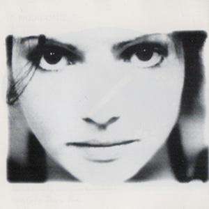 """画像2: Anne Gillis """"Archives Box 1983 - 2005"""" [5CD Box]"""